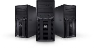 Boost Productivity In Your Organization With Different Kinds Of Dell PE Servers