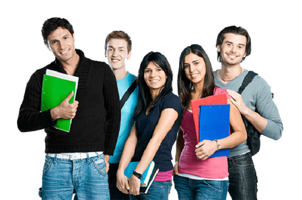 How You Can Choose The Best MCA Colleges In Delhi NCR