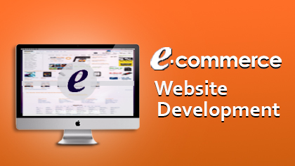 Advantages Offered By Travel Software and Ecommerce Website Development