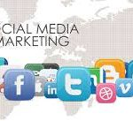 A Good Look At Social Media Marketing