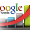 Increasing Page Position In Google Adwords