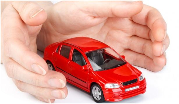 Things That You Must Keep In Mind Before Getting Renewal Of Your Car Insurance Policy