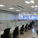 Shared Office Space and Its Growing Importance Among Young Entrepreneurs