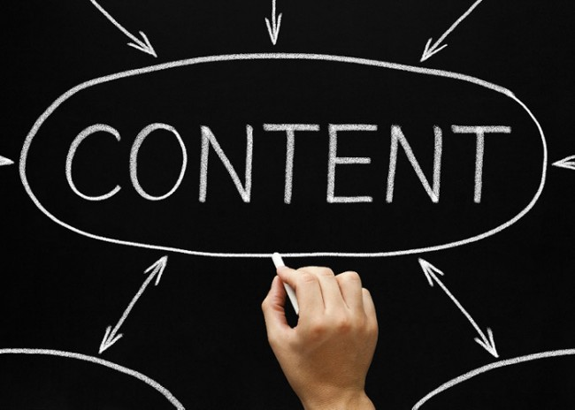 Defining Role Of Content Marketing Services For Business Growth