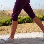 Benefits Of Walking Reasons Why It's Great For Your Health