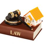 The Legal Side Of Real Estate Transactions