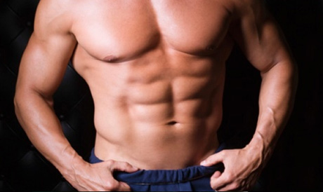 Losing Weight Without Gyms and Diets