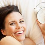 5 Ways To Boost Your Energy Every Morning