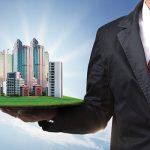 Things To Look For In A Commercial Real Estate Broker
