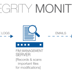 File Integrity Monitoring