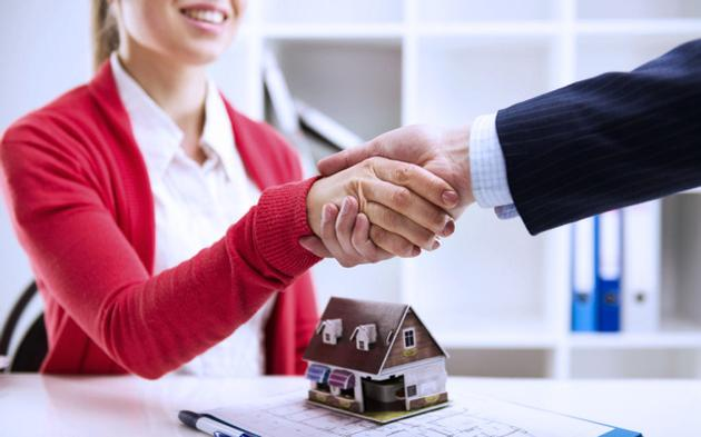 Tips To Choose The Best Home Loan Lender