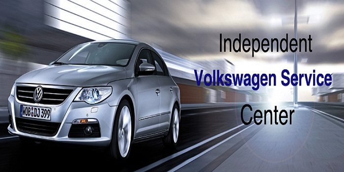 2017 Volkswagen Golf Alltrack - All Weather, Go-Anywhere Compact Car