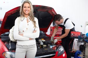 How To Find An Excellent Service Center For Car Repairs?