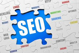How To Choose A Reliable SEO Provider