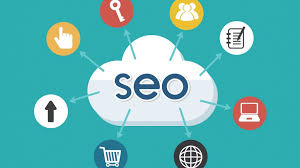 7 Tell -Tale Signs You Might Need To Change Your SEO Company