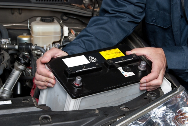 8 Easy Ways To Ensure The Safety Of Your Car Battery!