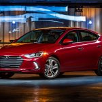 Hyundai Elantra: Top 5 Features That Makes It Stand Out Among The Competitors