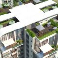 Bangalore Apartment Features- Are You Getting Your Value For Money?