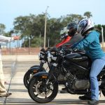 Newbie Bikers: 5 Tips To Keep You Safe