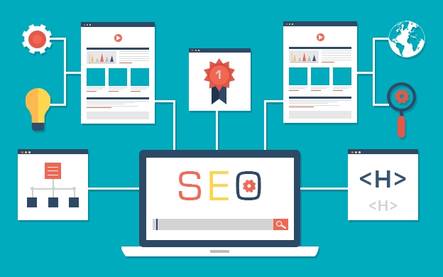 7 Tips For Online Start-up Owners To Make Their Website SEO Friendly