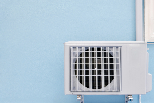 8 Tips To Ensure Proper Installation Of An Air Conditioner