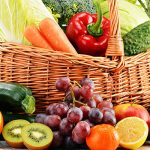 Foods That Should Be Included In A Balanced Diet