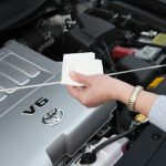 How To Properly Maintain Your Car?