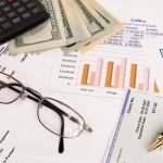 Make Your Business Operation Money Making With A CPA's Service
