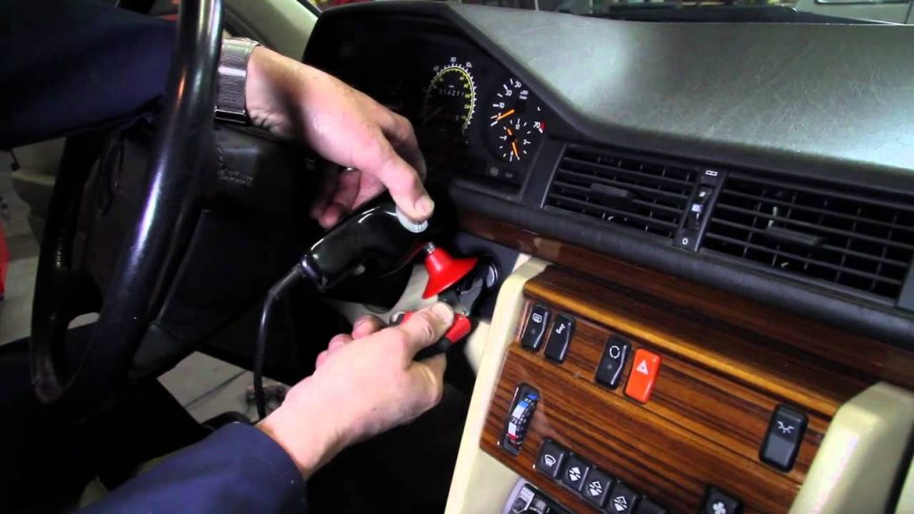 Ways To Find The Best Locksmith For Your Car