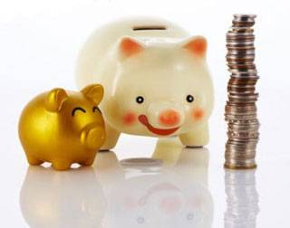 Fixed Deposit Can Meet Your All Financial Needs