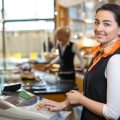 Why A Customer Interaction Management Software Is A Must-have For Organizations
