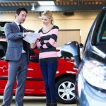 5 Secret Tactics That Car Salesmen Hope You Don't Know