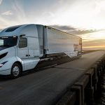 Volvo Trucks Sets Some New Trends In The Trucking Industry