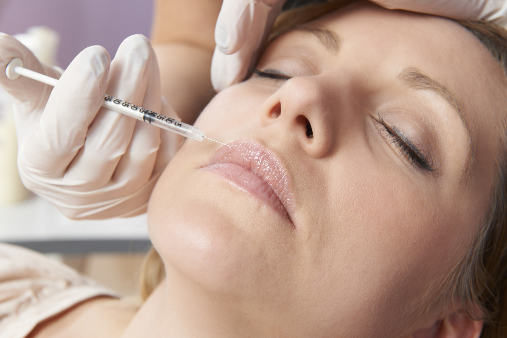 What Is Botox, Its Uses, Treatment and Effects