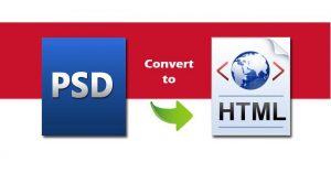 Why You Need Bootstrap For PSD To HTML Conversion