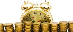 Things Know About Tax Savings via Opening Fixed Deposits Account