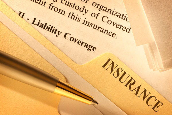 Why Public Liability Insurance Is Must For Most Businesses?