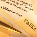 How Is Public Liability Insurance Beneficial For Cleaners?