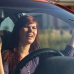 8 Very Simple But Effective Tips To Avoid Road Rage