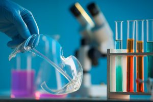 Factors To Consider When Searching Chemical Suppliers Canada!