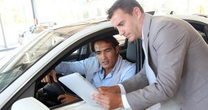 How To Make Smart Financial Decision When Purchasing A Car