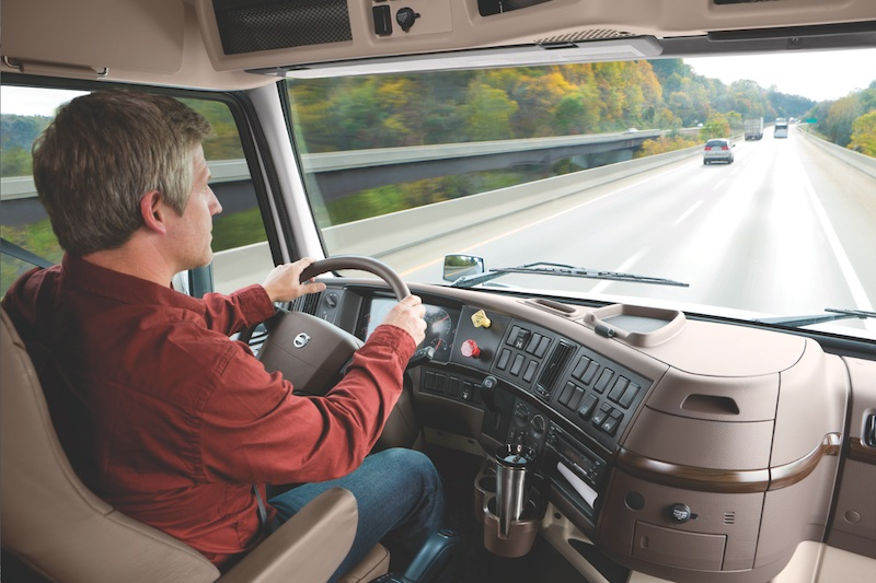 Automatic or Manual Car: A Comparative Analysis!