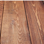 6 Hardwood Flooring Trends For 2016