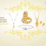online jewelry store in Delhi