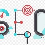 What Is Search Engine Optimization (SEO) Services?