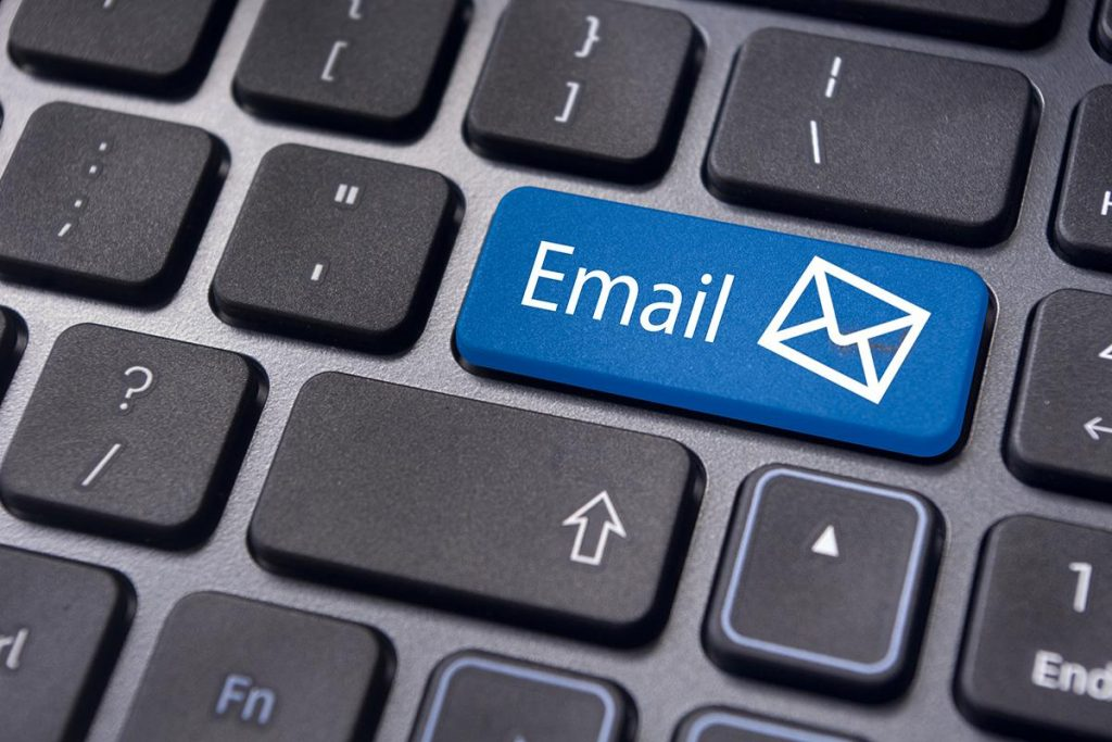 How To Increase Your Business With An Email Marketing Campaign