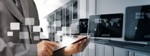 How Managed Hosting Benefits Your Business