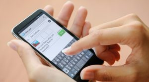 How To Spy Sms On Android Without Using Phone