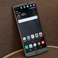 LG V20 Review The Best Android Phablet You Can Buy Today