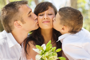 3 Exceptional Gift Ideas For Mother
